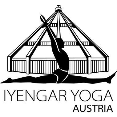 Iyengar Yoga Austria